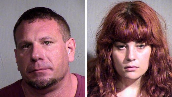Desmantelan red de prostitución en AZ