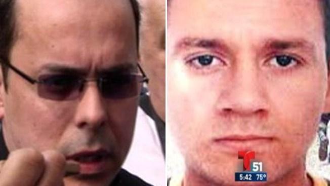 J.J Rendón niega declaraciones de narco