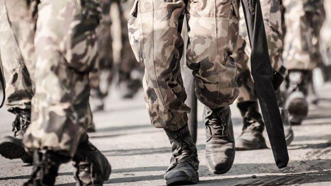 Agencia de Veteranos: gran reforma