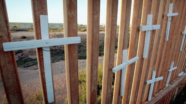 Balacera: 7 muertos en Sonoyta, Sonora