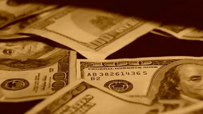Aprisionan a sospechosa de fraude