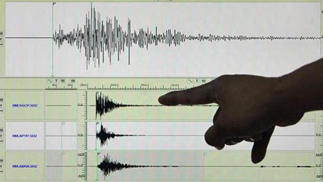 Temblor alerta a residentes en Arizona