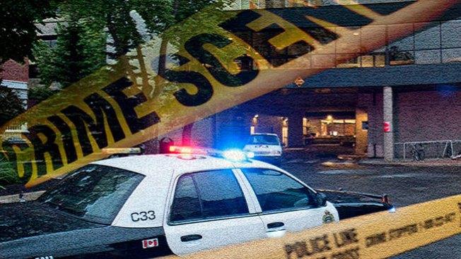 Buscan a responsable de trágico tiroteo