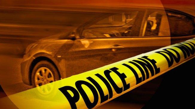 Investigan tiroteo en Scottsdale