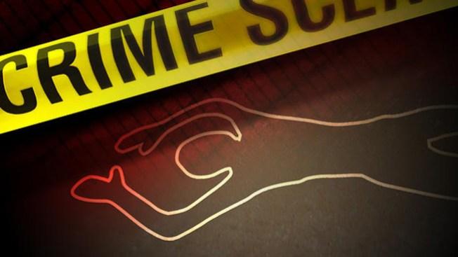 Alerta por tiroteo y muerte de menor