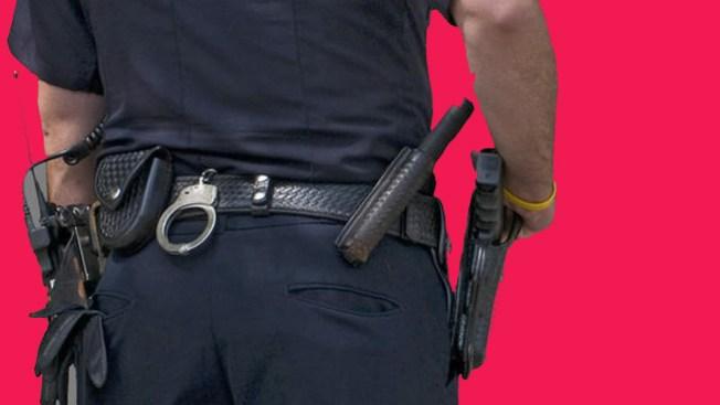 Glendale: Terror por tiroteo en vivienda