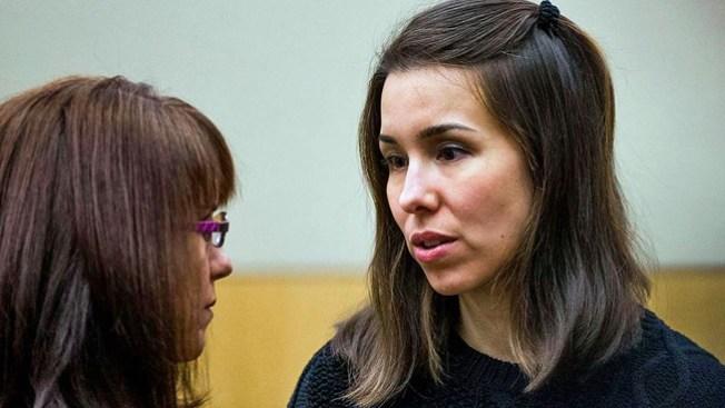 Posponen juicio de Jodi Arias