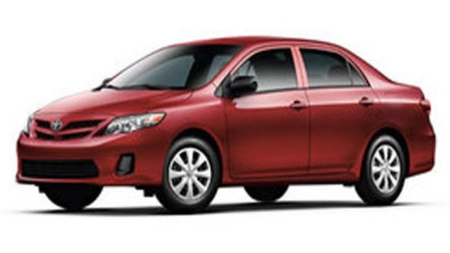 Toyota: 7 millones de autos a revisión