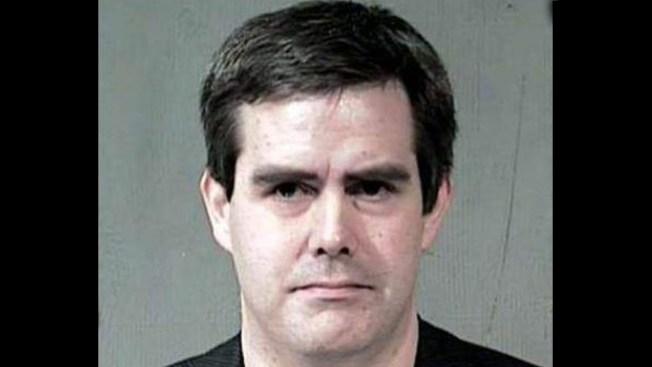 25 años de cárcel por abuso a menor