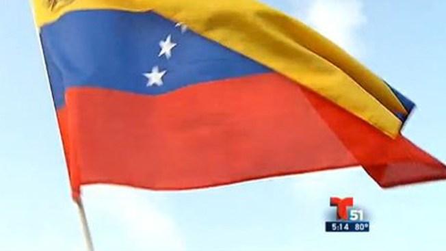 Venezuela celebra comicios municipales