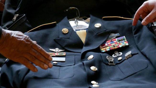Hospital de veteranos es investigado