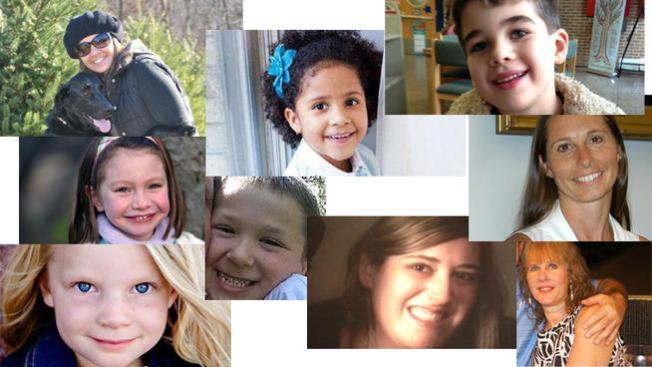 Detallan llamadas al 911 de la masacre