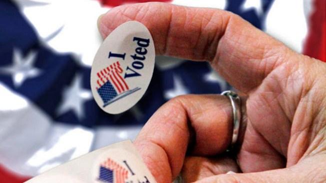 Elecciones: Lo que debes saber hoy