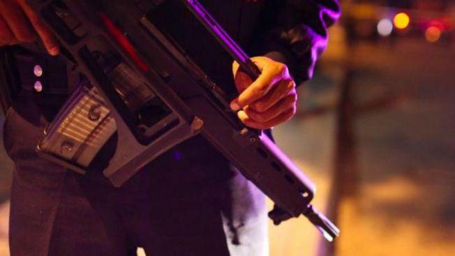 México: Identifican siete nuevos grupos criminales