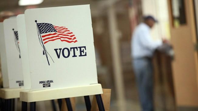 Lo que debes saber de las elecciones primarias especiales en Arizona