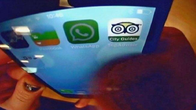 Alerta: mensaje en WhatsApp esconde fraude