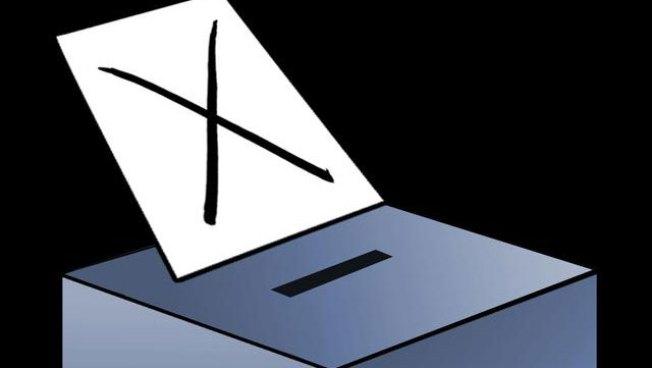 Arizona: Guía sobre votaciones 2014