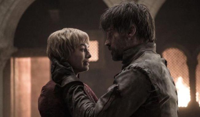 Game of Thrones, miles piden rehacer última temporada