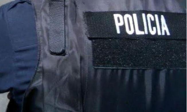 Imputan violencia de género a sargento de la Policía