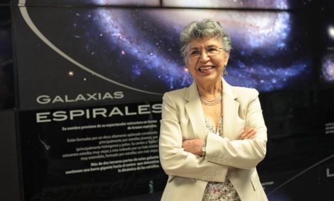 Sospechas de vida en el universo llegarán en 5 años