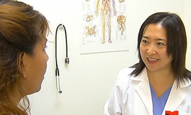 Chequeos médicos y sus beneficios