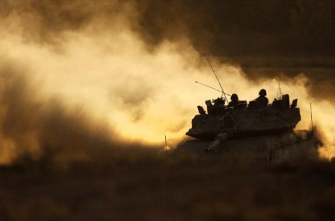 Israel y Hamas acuerdan extender tregua