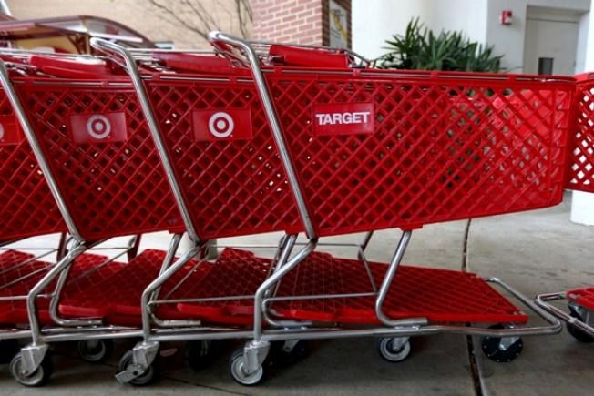 Target: millones y millones de afectados