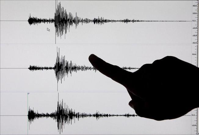 Temblor de 3.2 sacude a comunidad en Arizona