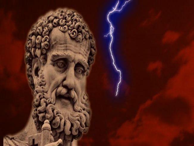 ¿El último Papa? ¿El fin de la iglesia católica?