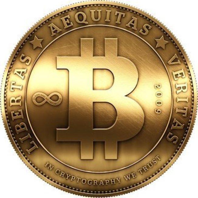 Bitcoin: ¿moneda del futuro?