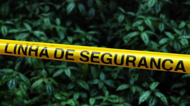 Sangrienta balacera en un bar al norte de Brasil: once muertos