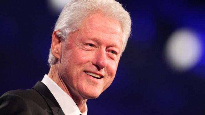 Clinton, la esperanza de Obama