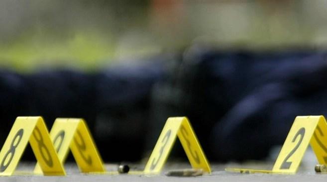 Paro de medios digitales en protesta por el homicidio Javier Valdez