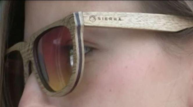 ¿Qué tienen de especial estas gafas?
