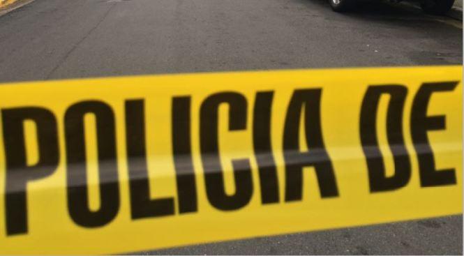 Registran doble asesinato en Río Piedras