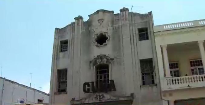 [TLMD - MIA] Cuba defiende el unipartidismo