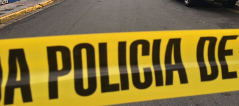 Asesinan a mujer al pagar el rescate de su esposo